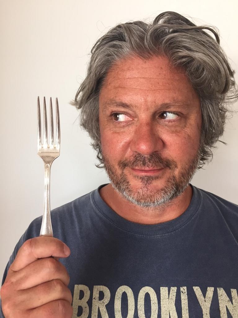 Sébastien Ripari