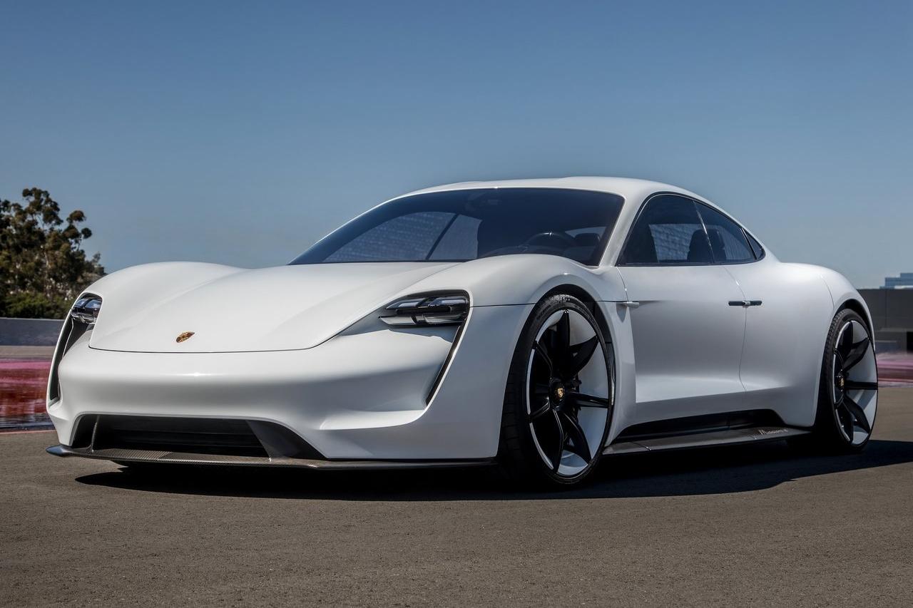 Porsche-Mission_E_Concept-2015-1280-01.jpg