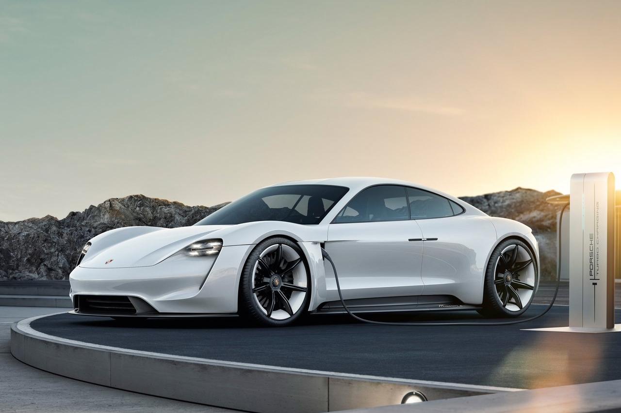 Porsche-Mission_E_Concept-2015-1280-02.jpg