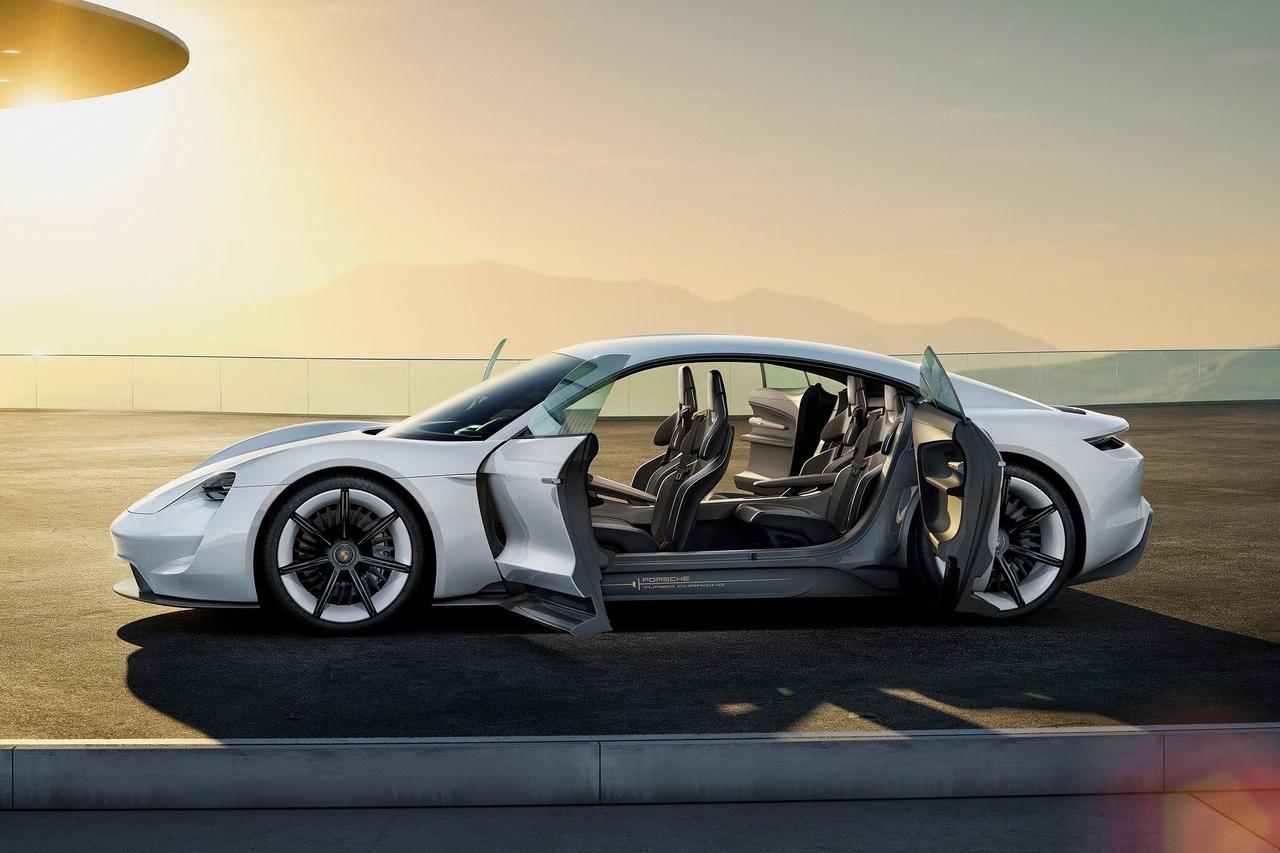 Porsche-Mission_E_Concept-2015-1280-06.jpg