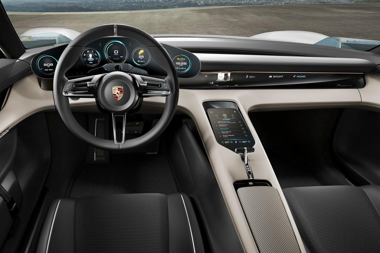 Porsche-Mission_E_Concept-2015-1280-0d.jpg