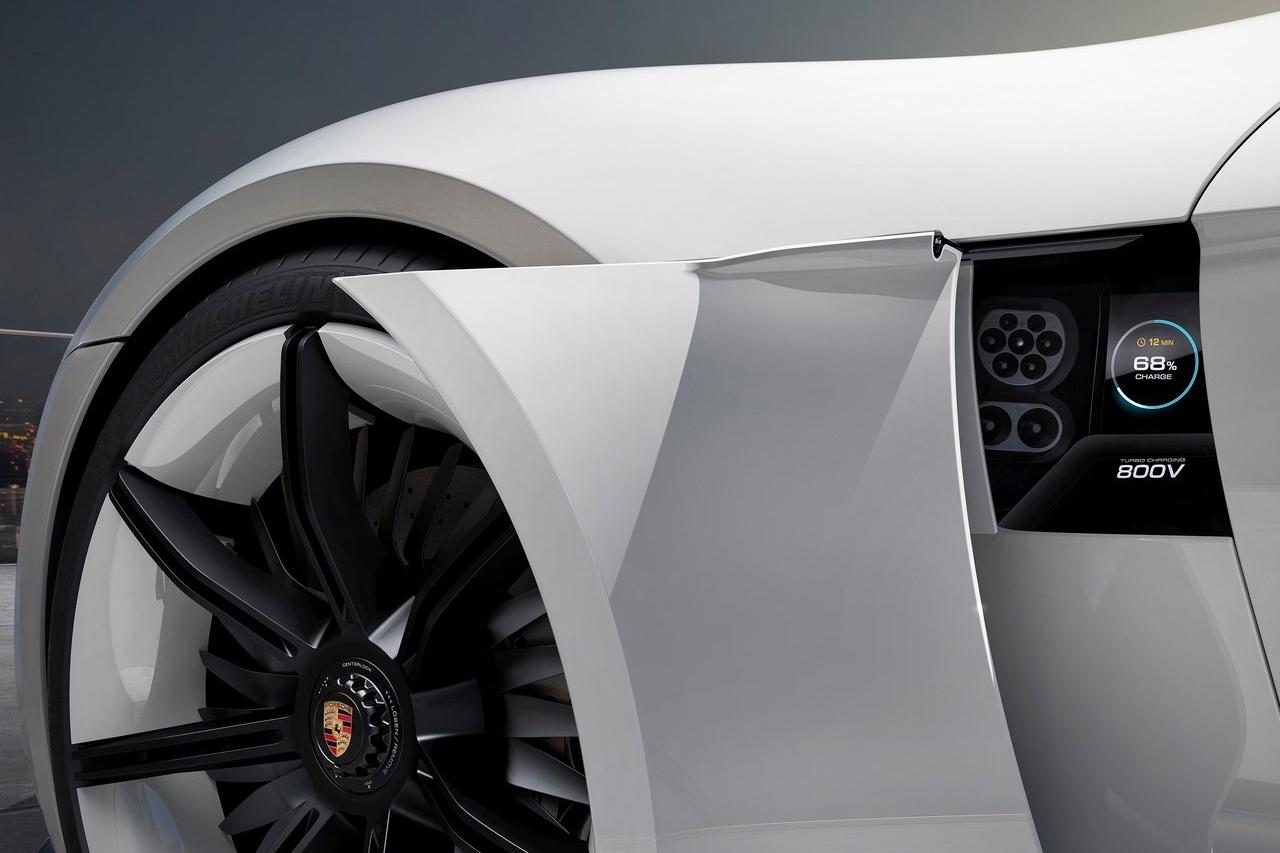 Porsche-Mission_E_Concept-2015-1280-11.jpg