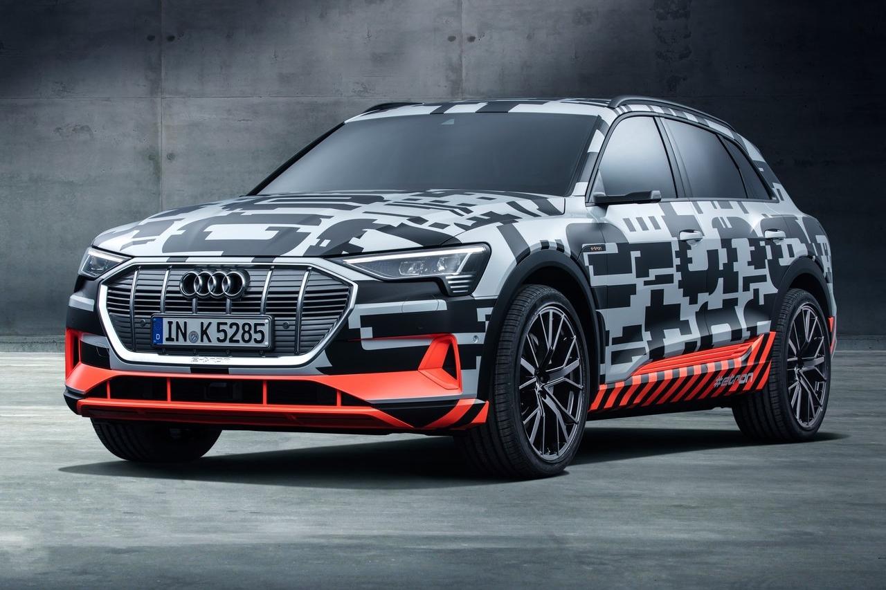 Audi-e-tron_Concept-2018-1280-01.jpg