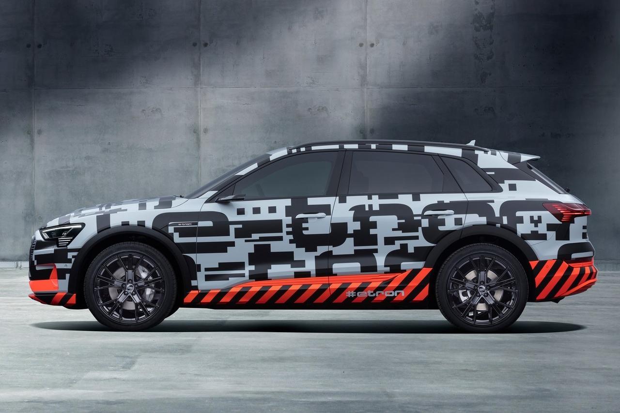 Audi-e-tron_Concept-2018-1280-02.jpg