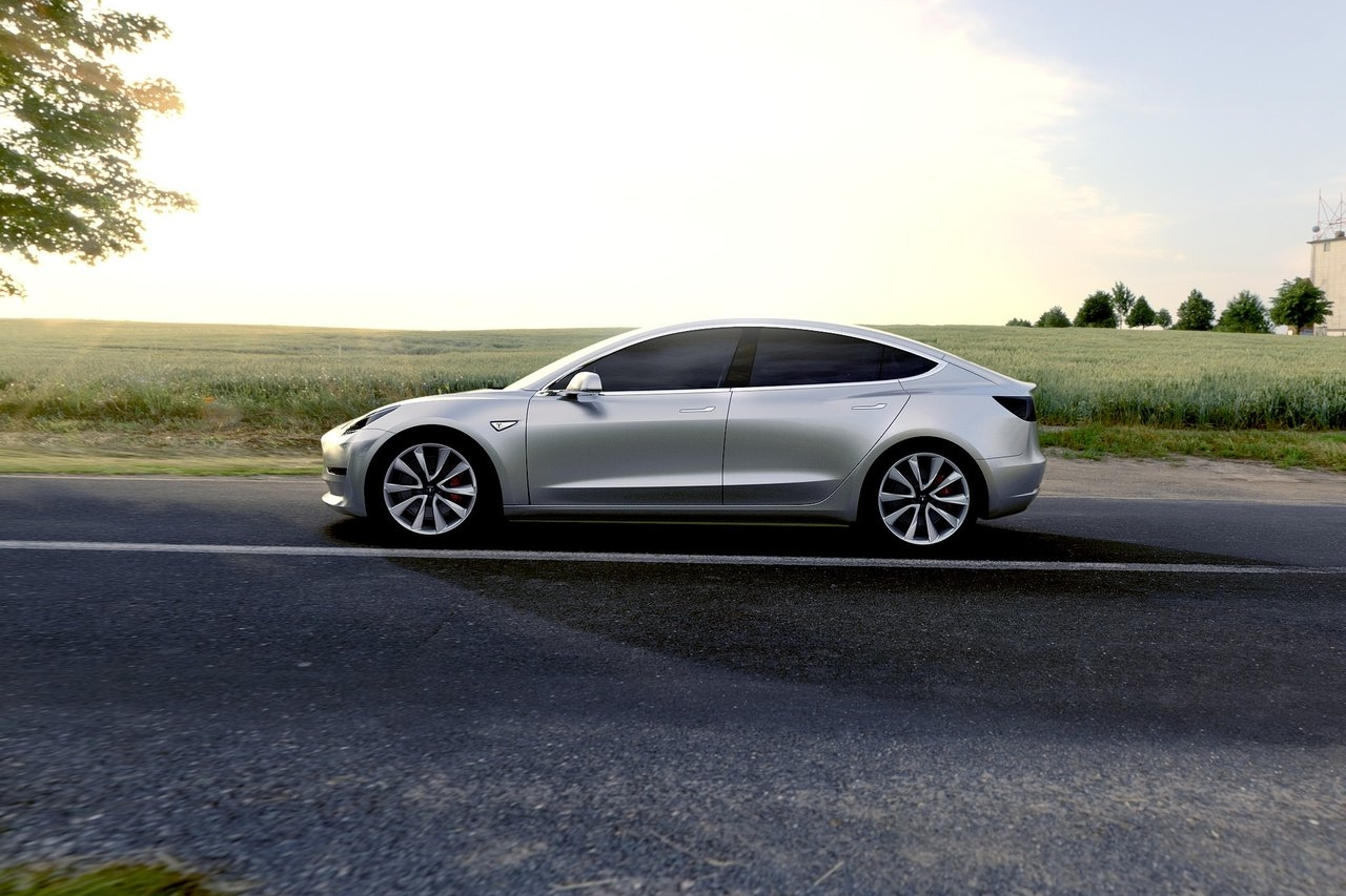 Tesla-Model_3-2018-1280-06.jpg