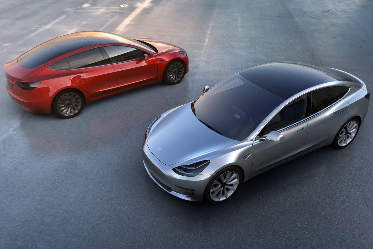 Tesla-Model_3-2018-1280-09.jpg