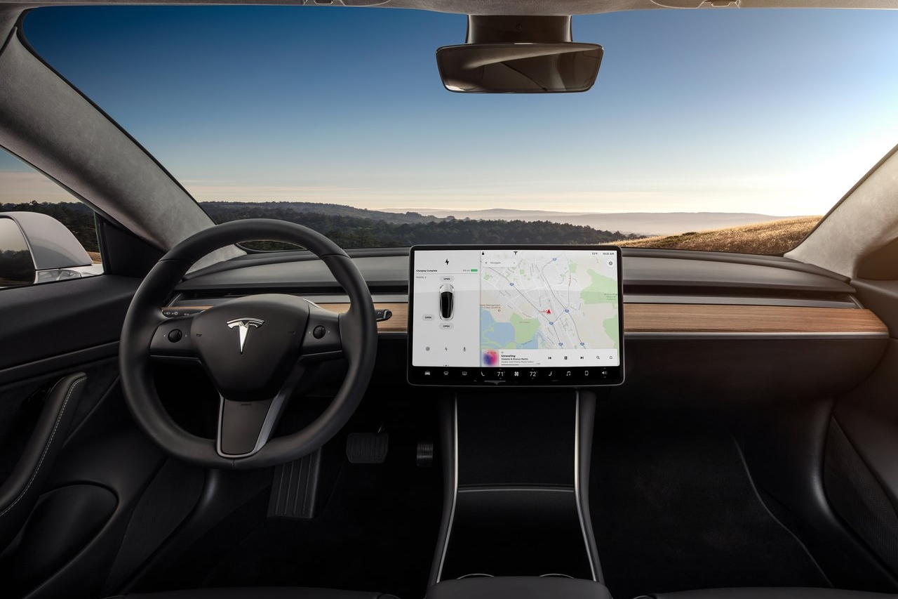Tesla-Model_3-2018-1280-0a.jpg