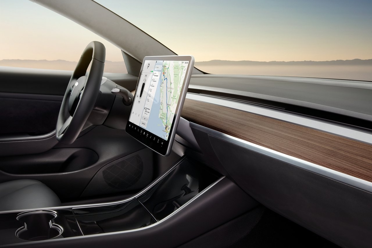 Tesla-Model_3-2018-1280-0b.jpg