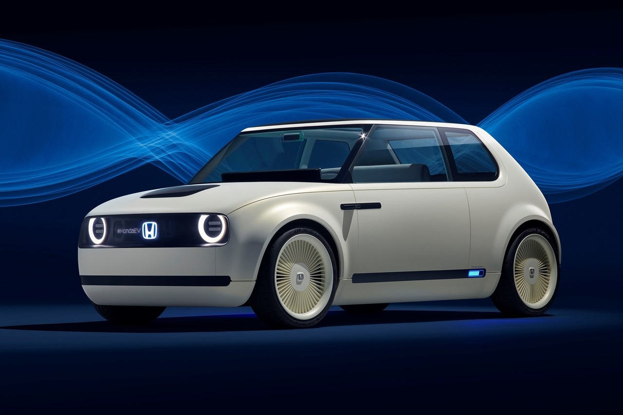 Honda-Urban_EV_Concept-2017-1280-01.jpg