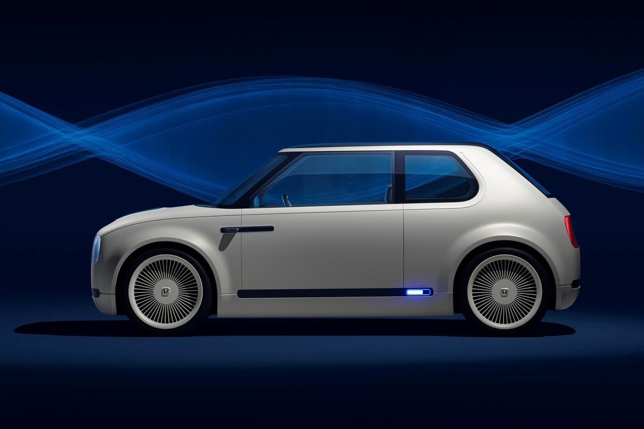 Honda-Urban_EV_Concept-2017-1280-03.jpg