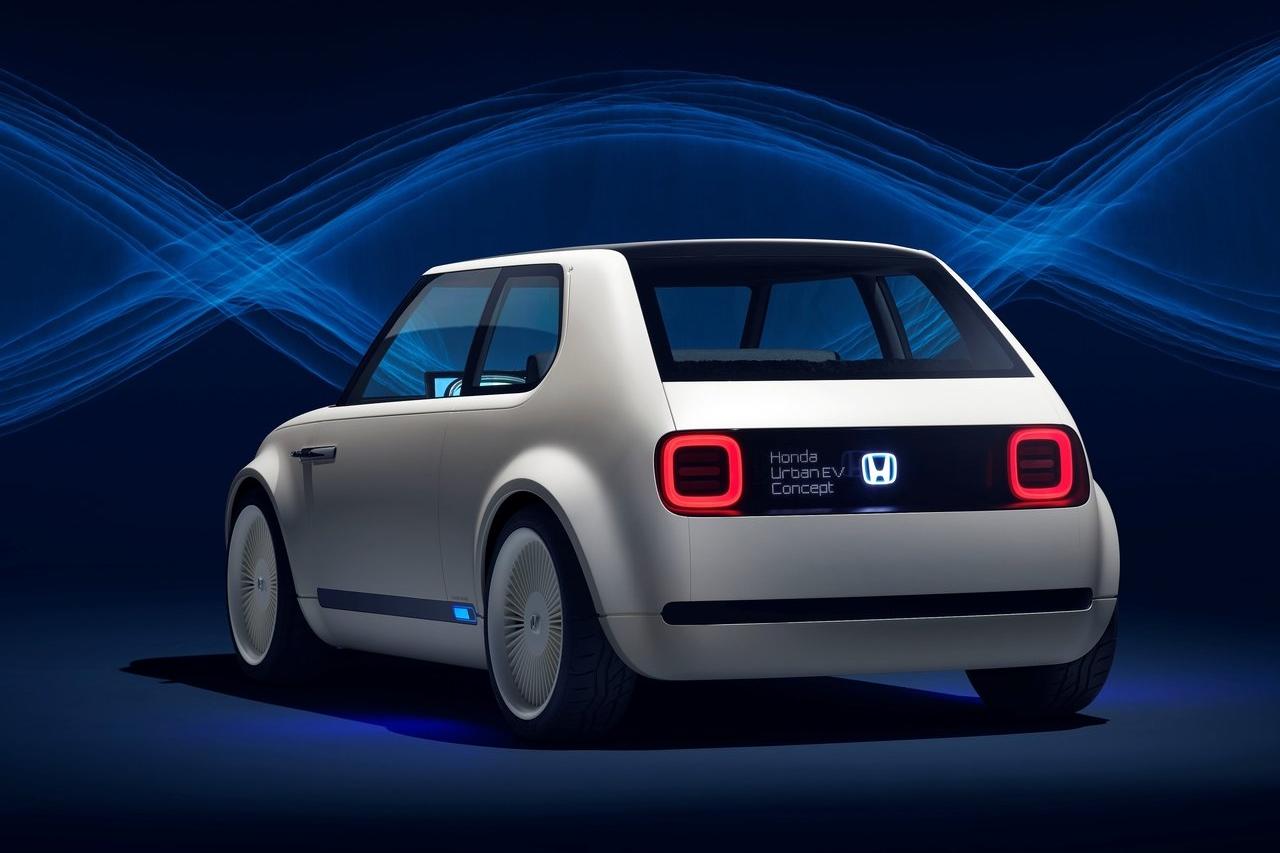 Honda-Urban_EV_Concept-2017-1280-04.jpg
