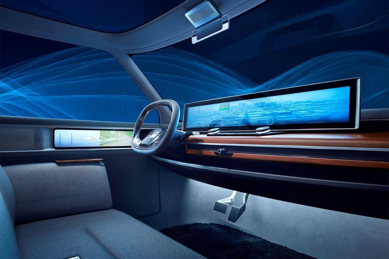 Honda-Urban_EV_Concept-2017-1280-08.jpg