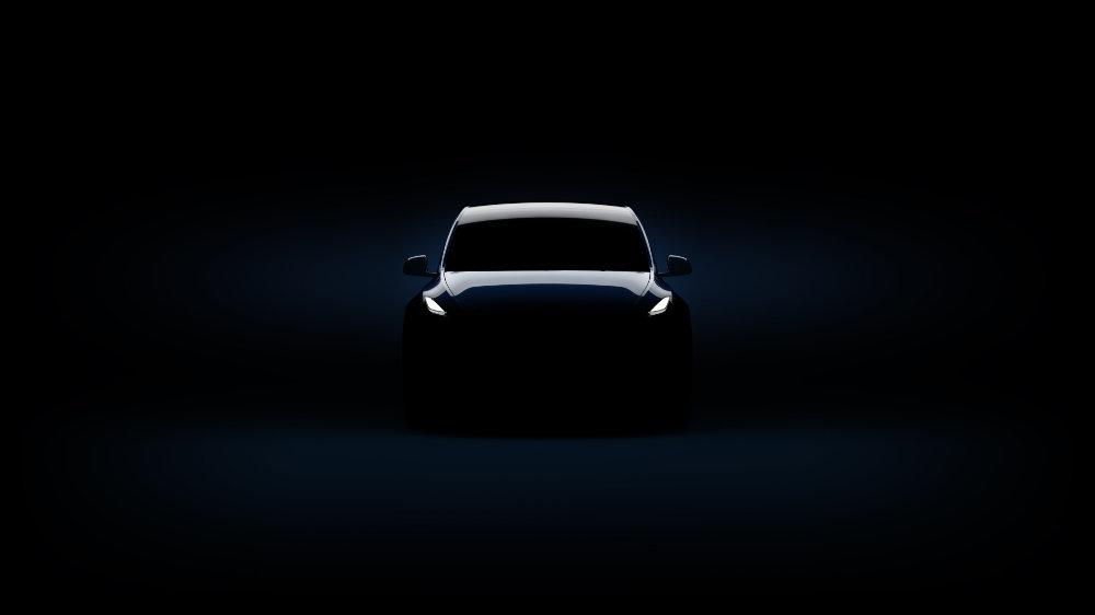 Model Y Silhouette.jpg
