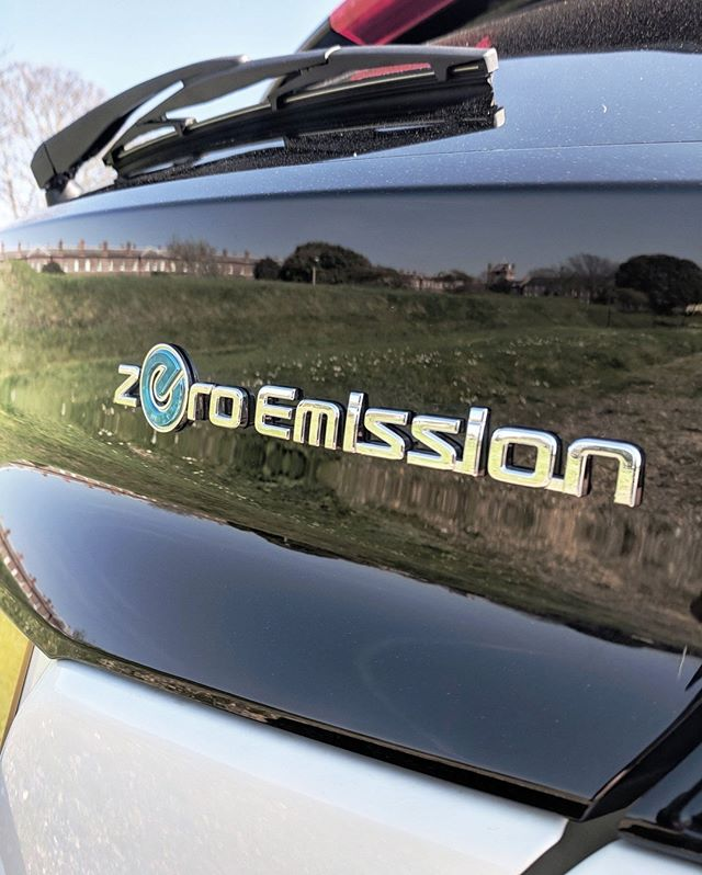 Get a feel for the future by jumping behind the wheel of the latest electric vehicles on the market. Contact the team at Voltage and we can help you hit the road in a zero emission model. #ZeroEmission  #ElectricCarHire #ElectricCar#ElectricVehicleHire #VoltageHire #CleanTech #ZeroEmissions #RenewableEnergy #VoltageVehicleHire #ElectricCarHire #GoGreen #CarHire #Portsmouth #Southsea #Hampshire  https://www.voltagehire.com/voltage-electric-vehicle-hire