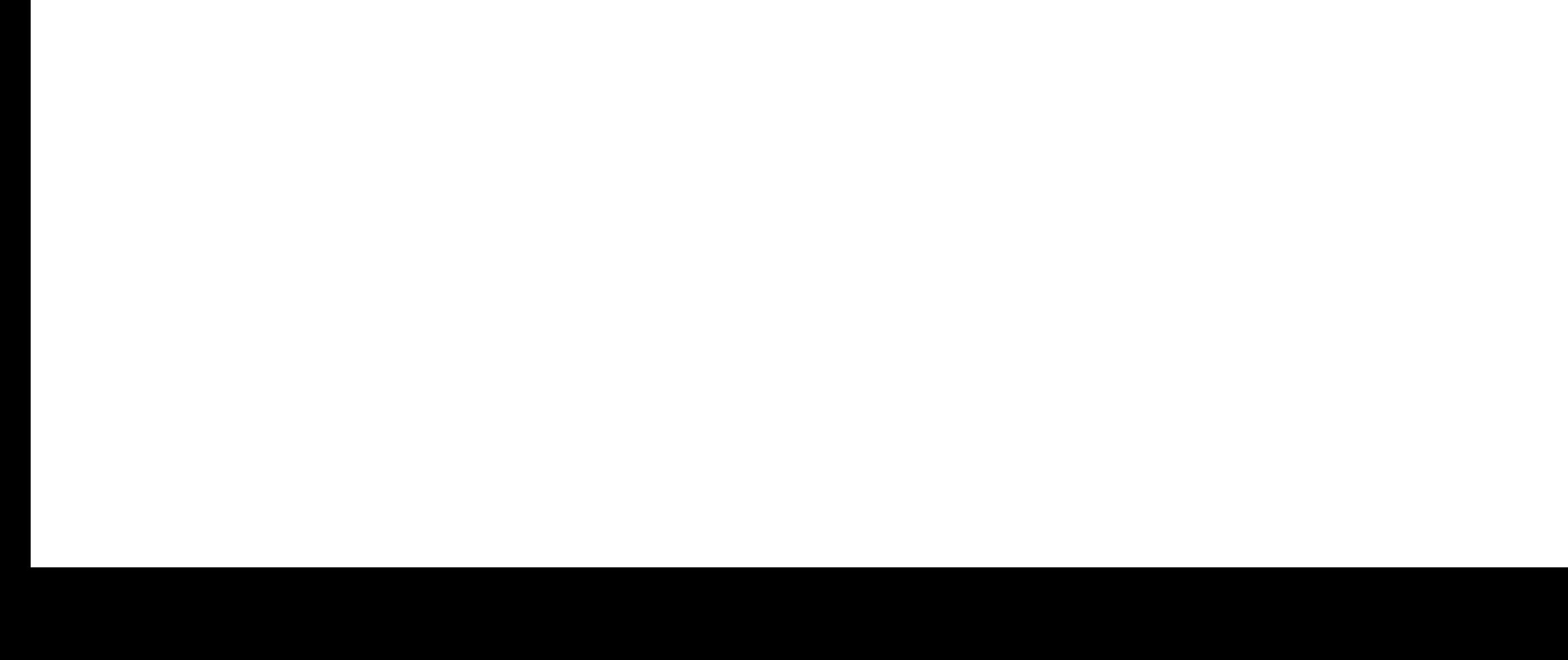 BVRLA Logo 2017 WHITE.png