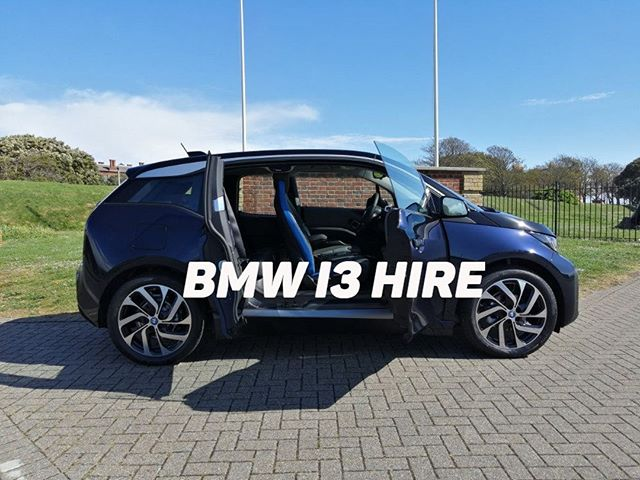 Need a small EV that packs a punch? The BMW i3 120 Ah offers 160 miles of real world range. Enquire with the Volt-Age team and experience electric. Choose to rent by the day, week or even month.  https://www.voltagehire.com/bmw-i3-120-ah-hire  #ElectricCarHire #ElectricCar#ElectricVehicleHire #VoltageHire #CleanTech #ZeroEmissions #RenewableEnergy #VoltageVehicleHire #ElectricCarHire #GoGreen #CarHire #Portsmouth #Southsea #Hampshire #BMW #i3
