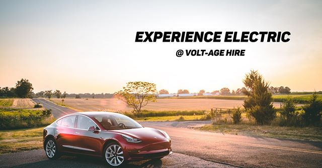Confused about buying an electric car? Why not hire one from Volt-Age and get a real world experience of driving an emission free EV. We can answer any questions you may have and get you driving into the future.  #ElectricCarHire #ElectricCar #ElectricVehicleHire #VoltageHire #Tesla #ChargingStation #CleanTech #ZeroEmissions #RenewableEnergy #VoltageVehicleHire #ElectricCarHire #GoGreen #CarHire #Portsmouth #Southsea #Hampshire #TheFuture #SaveOnFuel #ElectricRevolution #CleanAir  https://www.voltagehire.com/