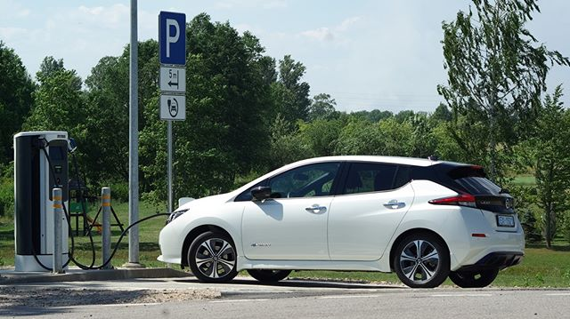 Hire the award winning, British built Nissan Leaf from Volt-Age and you won't be disappointed. Comfortable, convenient and full of amazing features this is the car that could convert you to go electric.  https://www.voltagehire.com/nissan-leaf-hire  #ElectricCarHire #NissanLeaf #ElectricCar #ElectricVehicleHire #VoltageHire  #NissanLeaf #NissanENV200 #ChargingStation #CleanTech #ZeroEmissions #RenewableEnergy #VoltageVehicleHire #ElectricCarHire #GoGreen #CarHire #Portsmouth #Southsea #Hampshire