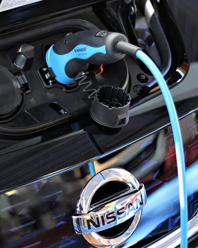Electric vehicle sales are up 70% in Europe, while the sale of diesel cars continues to plummet. At Volt-Age we stock 3 of the 5 biggest selling models including the Tesla Model 3, the Nissan Leaf and BMW i3 so if you are in the market for an EV and need a taster, give us a call.  https://www.voltagehire.com/voltage-electric-vehicle-hire  #ElectricCarHire #NissanLeaf #ElectricCar #ElectricVehicleHire #VoltageHire  #TeslaModelS #BMWi3 #NissanLeaf #NissanENV200 #ChargingStation #CleanTech #ZeroEmissions #RenewableEnergy #VoltageVehicleHire #ElectricCarHire #GoGreen #CarHire #Portsmouth #Southsea #Hampshire