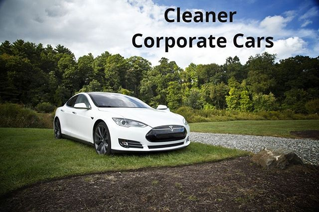 We are always delighted to speak to corporate clients about reducing their carbon footprint. Need to hire an #EV for a work trip? Thinking of making the switch away from fossil fuels? Get in touch, we'd love to hear from you.  https://www.voltagehire.com/corporate  #ElectricVehicles #CarHire #ElectricCarHire #Tesla #ElectricCar #ElectricVehicleHire #VoltageHire #TeslaModelS #ChargingStation #CleanTech #ZeroEmissions #RenewableEnergy #VoltageVehicleHire #ElectricCarHire #GoGreen #CarHire #Portsmouth #Southsea #Hampshire