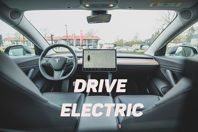 Find out more about the story behind Volt-Age and why we are so excited about a greener driving future powered by electric. We are always looking to talk to more people about leaving emissions behind, so why not get in touch?  https://www.voltagehire.com/about