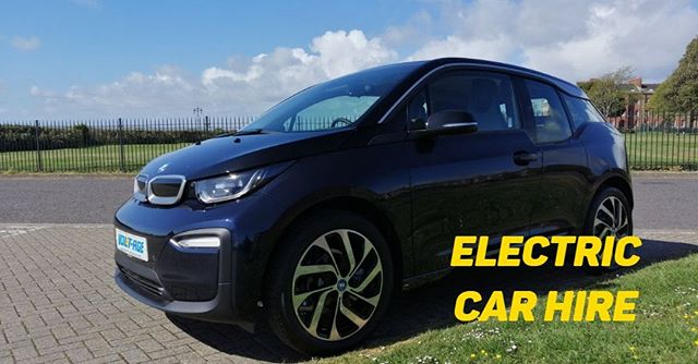 Did you know the BMW i3 is produced using only electricity generated from wind power in Leipzig? Production of the i3 uses HALF the energy required for all other BMW models.  A zero emission car, built with greener technology 🍃  https://www.voltagehire.com/bmw-i3-120-ah-hire  #ElectricVehicles #CarHire #ElectricCarHire #BMW #ElectricCar #BMWi3 #ElectricVehicleHire #VoltageHire #TeslaModelS #ChargingStation #CleanTech #ZeroEmissions #RenewableEnergy #VoltageVehicleHire #ElectricCarHire #GoGreen #CarHire #Portsmouth #Southsea #Hampshire