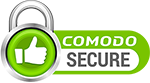 Comodo-trustlogo_150px.png
