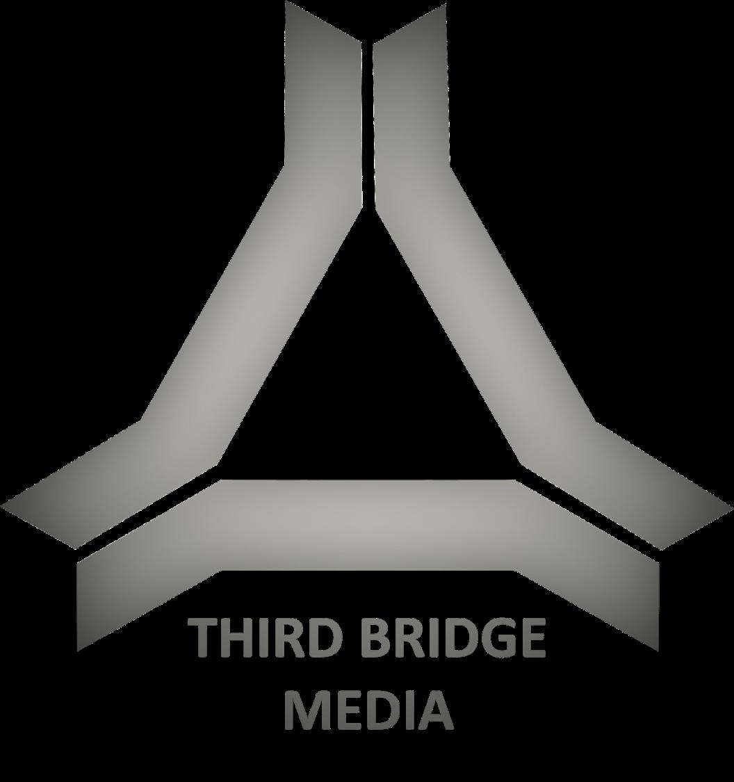 3BM_Logo_2.png