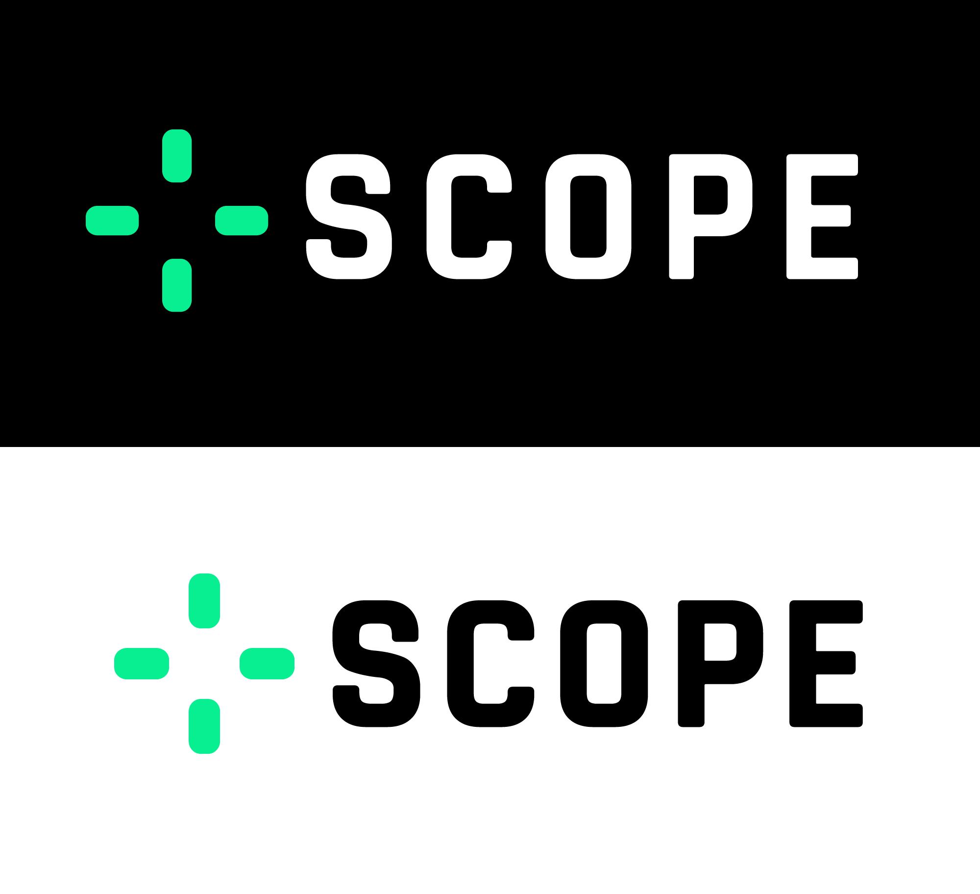 SCOPE, logo portfolio@4x.png