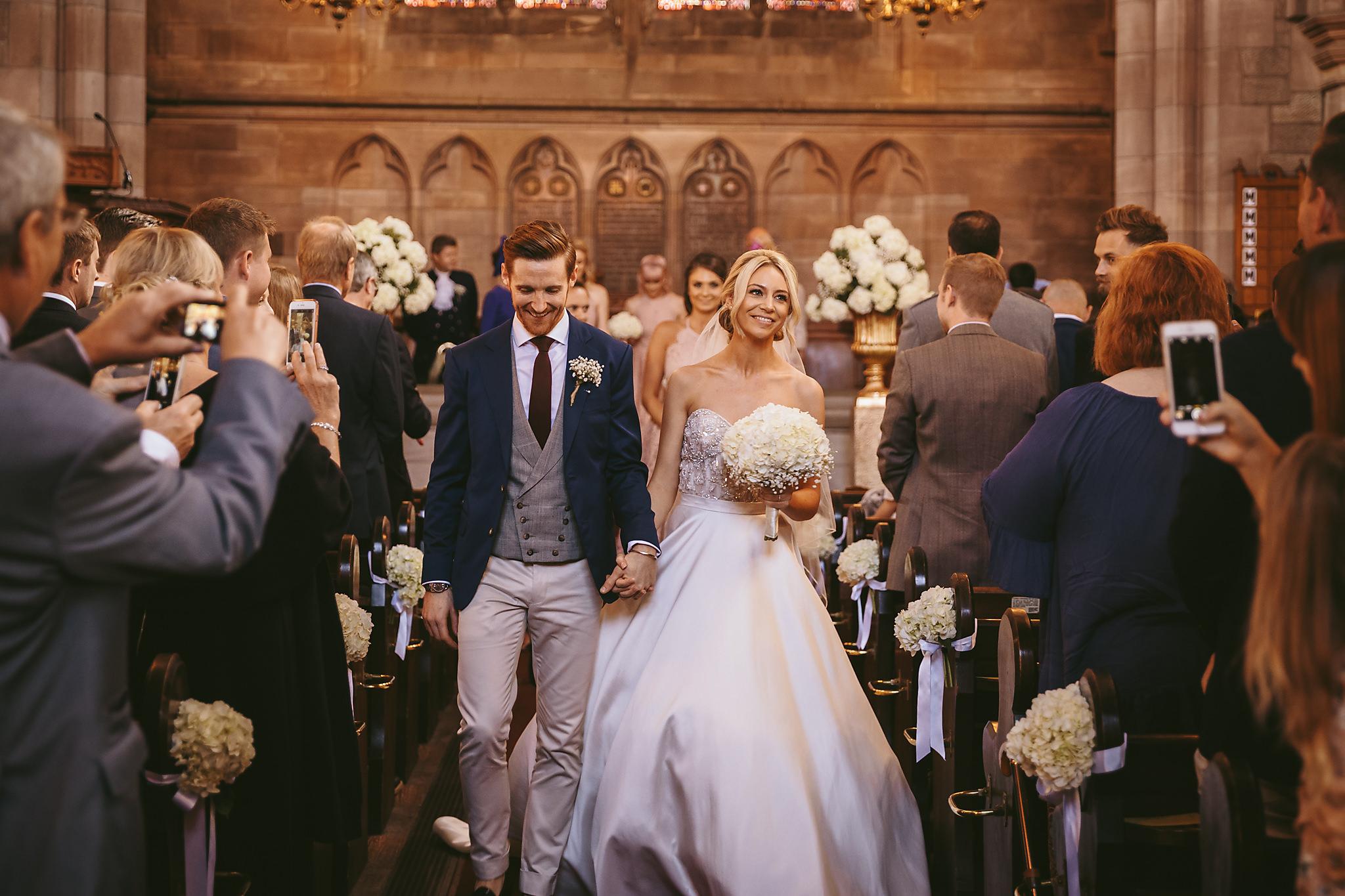Noel+Jemima-Wedding-WEB-246.jpg