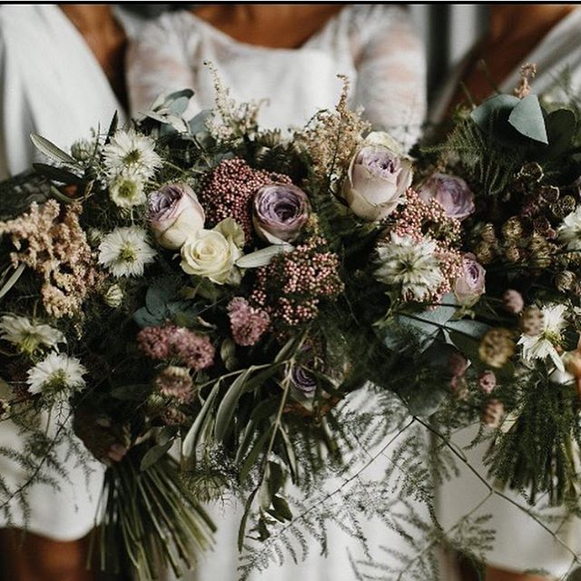 Heading into the weekend.  What have you all got planned?? Well I have been swooning over images of our past weddings and excited for our forthcoming weddings of 2019!  #weddings #2019weddings #weddingstyling #daldufffarm #scottishweddings #flowerstagram #underthefloralspell #glasgowflorist #gardeninspired #creativearmy #lwflowers #scottishvenue #uniquewedding