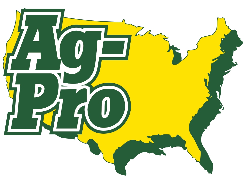 ag pro.png