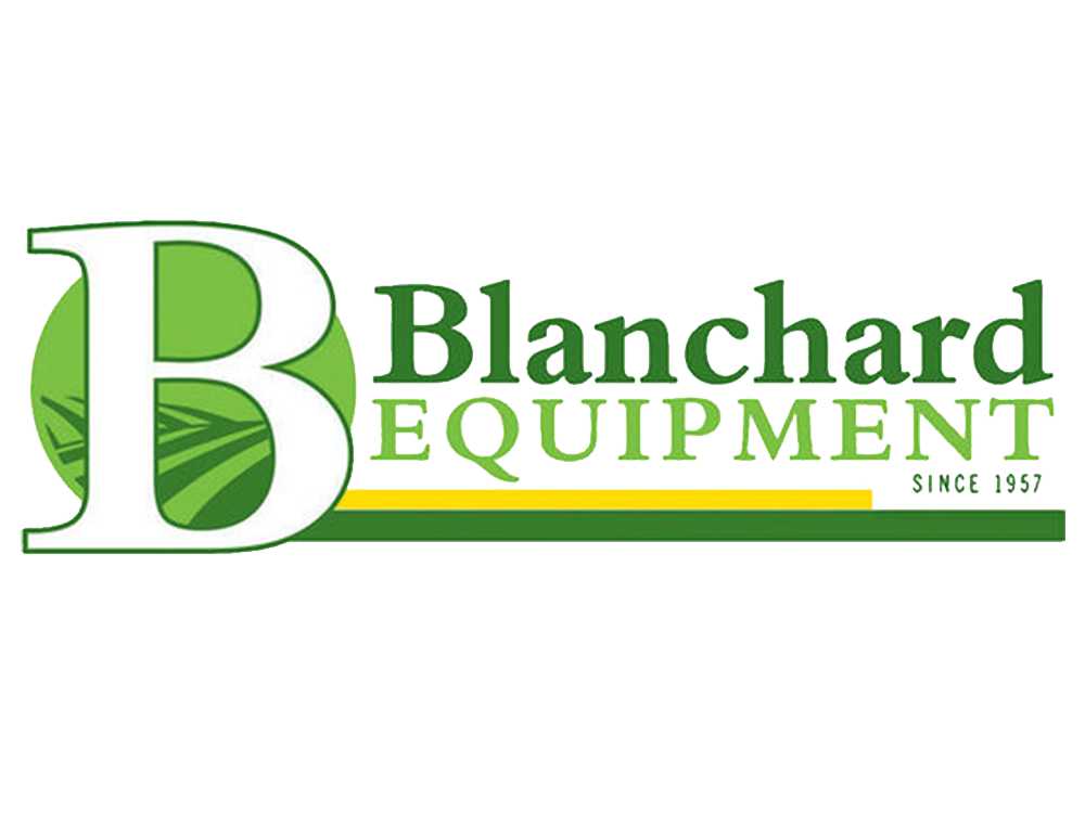 blanchard.png