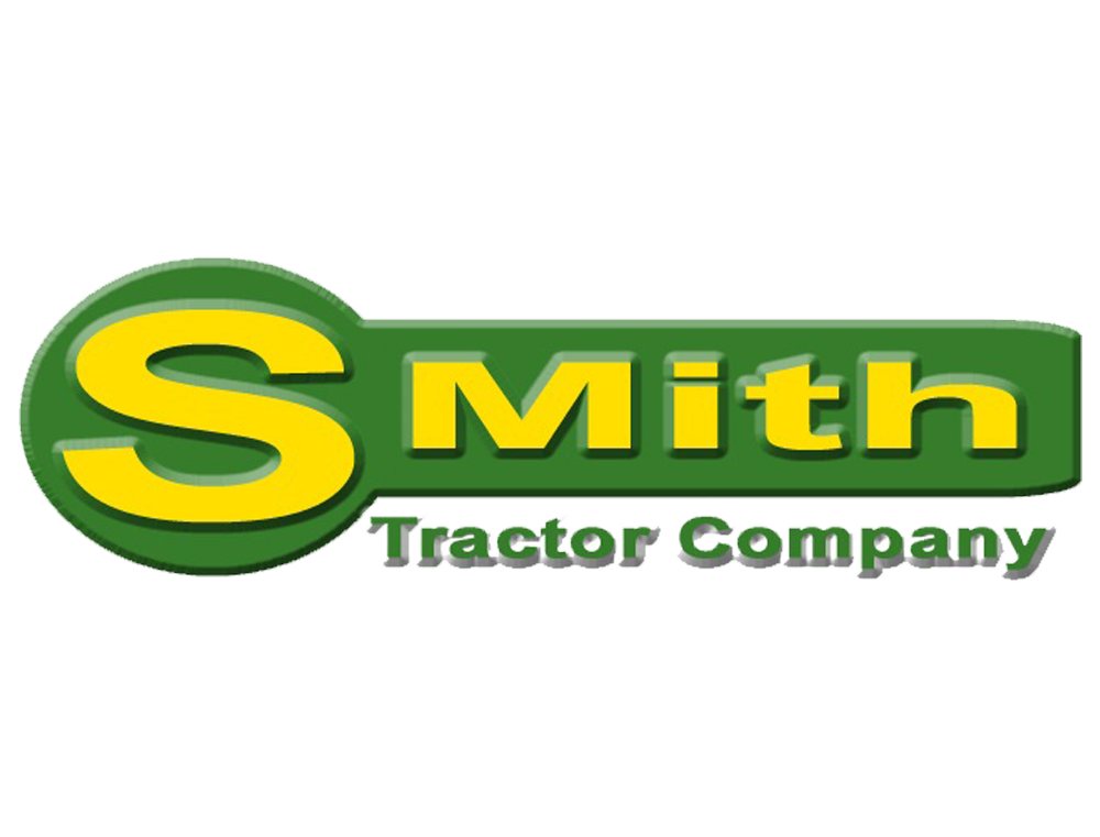 Smith Tractor.png
