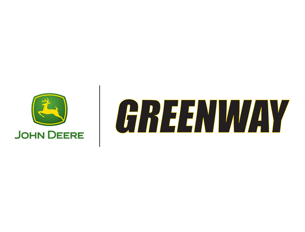 Greenway Logo.png