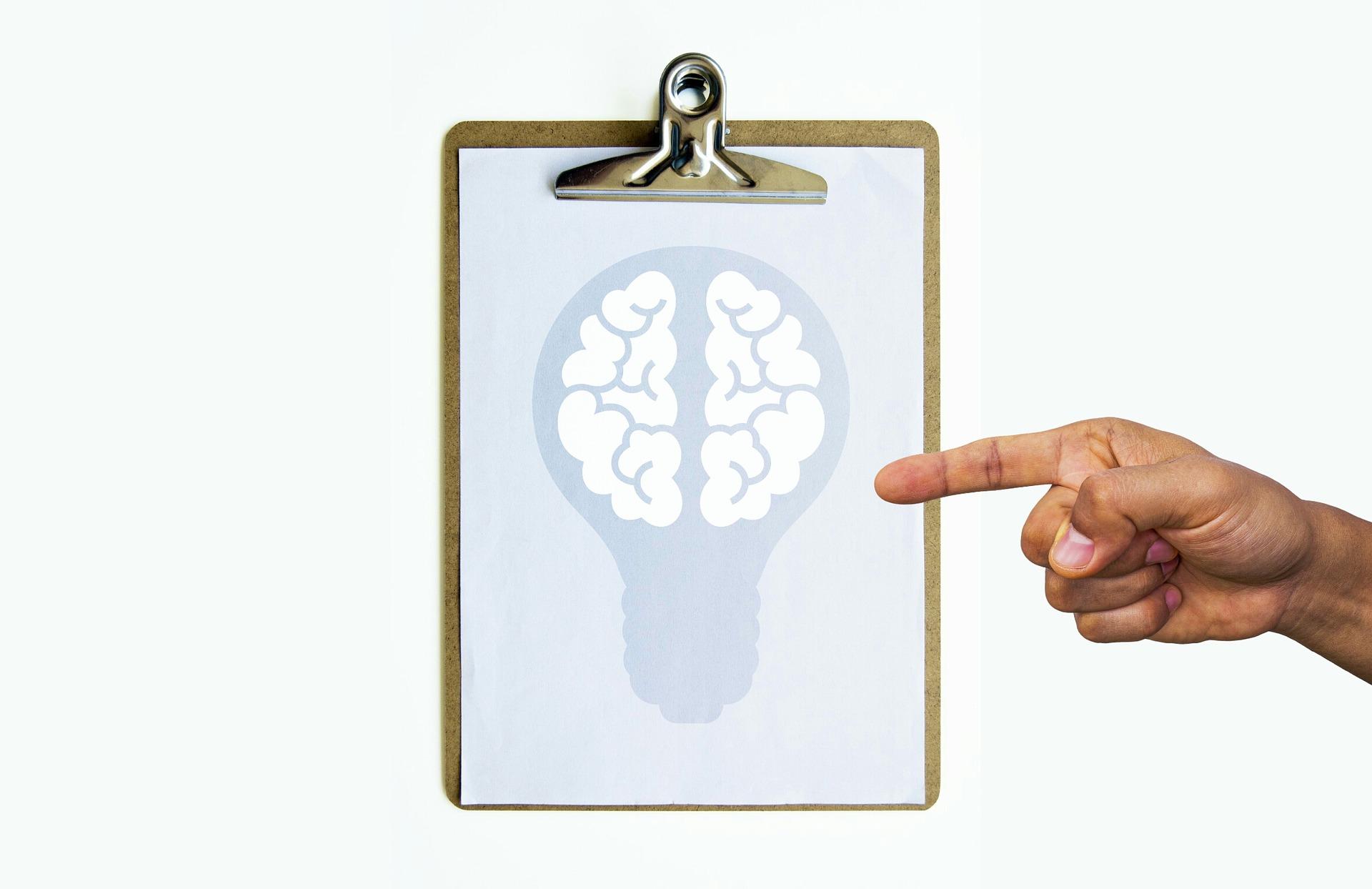Impact mémoire - Faites en sorte que l'on se souvienne de vous.Des techniques simples et efficaces pour marquer l'esprit de votre auditoire.