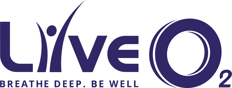 Logo-Live02.png