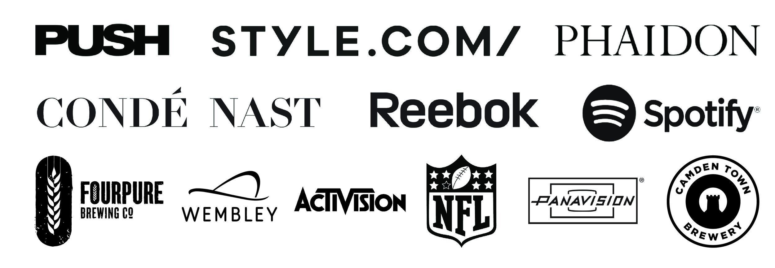 cater logos.jpg