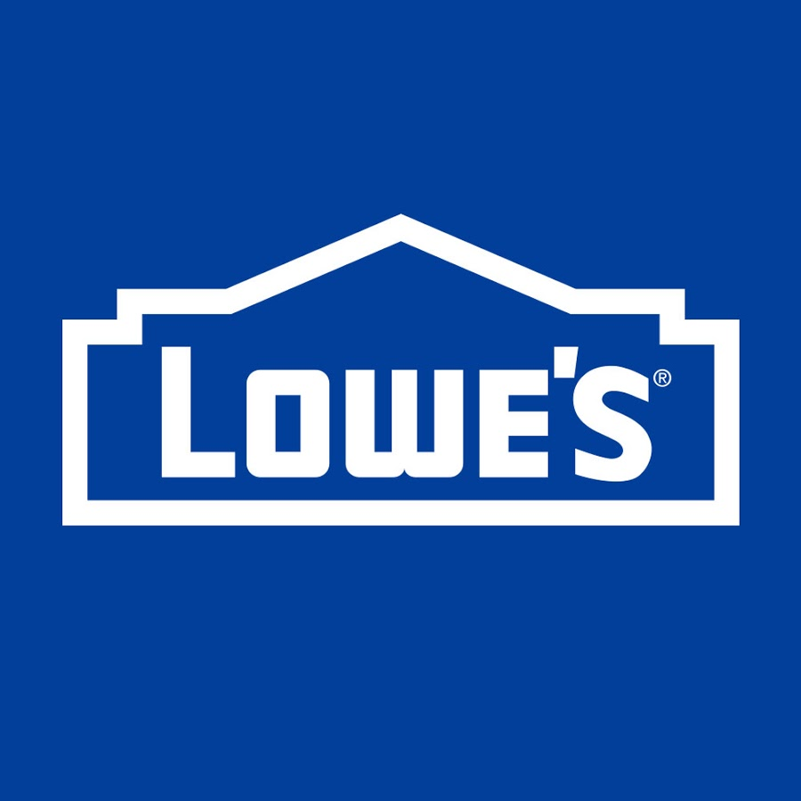 Lowes_Logo_square.jpg