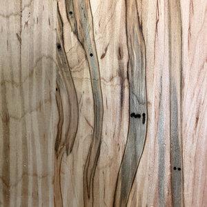 Rustic5wm D Wood Wall Mounted Shelving Ornamental Decorative Millwork