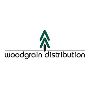 Woodgrain-Distribution_vert.png