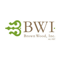 BrownWoodInc_vert.png