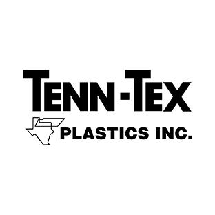TennTex_vert.png
