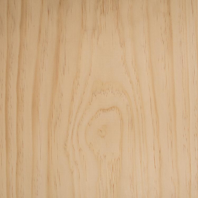 Copy of Pine