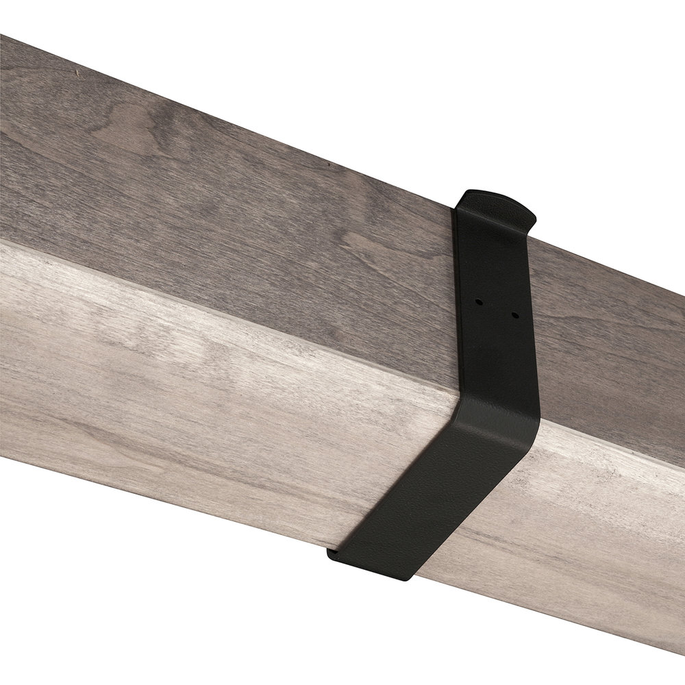 Decorative Metal Brackets For Wood Beams  from images.squarespace-cdn.com