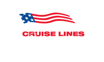 ACL-Careers-Logo_White_2.png