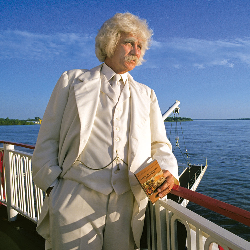 ACL_Careers_Website_1000x1000_Entertainers_MarkTwain.jpg