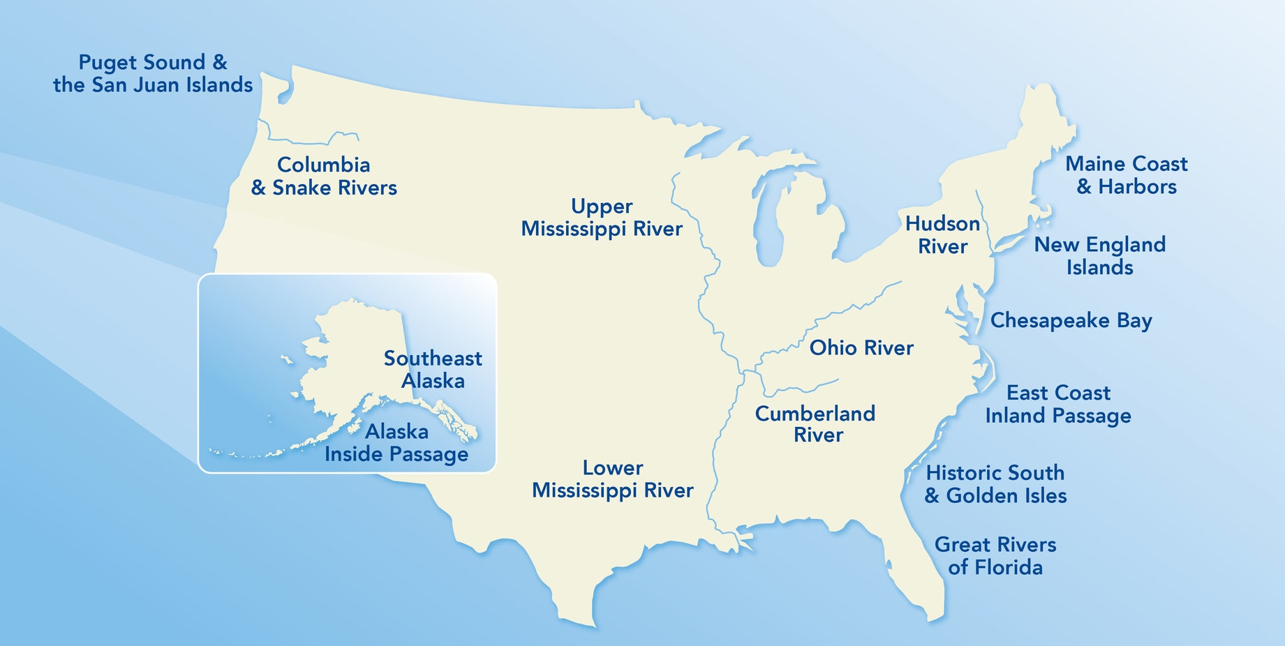 MAP_USA_Itineraries_040516-01.jpg