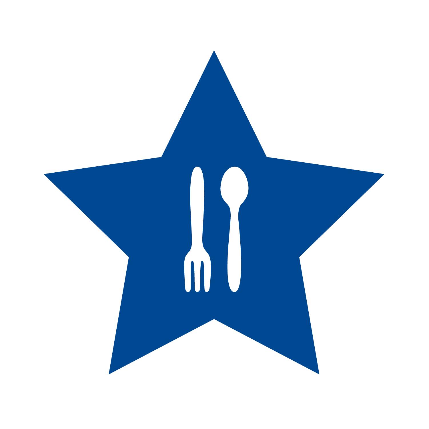 ACL_HOSP_Stars-Blue-FoodService.png