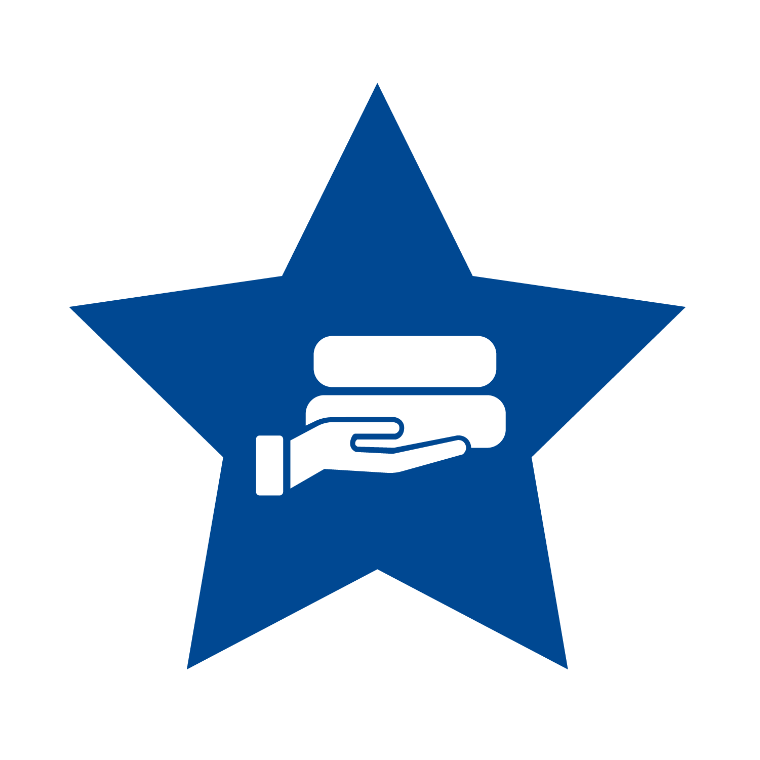 ACL_HOSP_Stars-Blue-Housekeeping.png